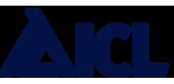 logo-6-2