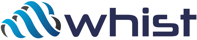 Whist - אחסון אתרים, שרתים VPS